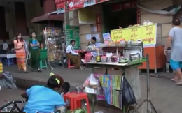 Thâm nhập thị trường Myanmar: Không thể nóng vội