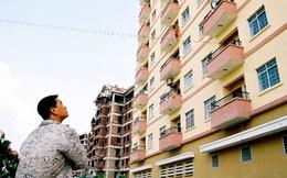 Đà Nẵng bán đất giá rẻ cho công chức, viên chức nghèo