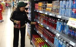 Kiểm tra đột xuất 4 nhà máy PepsiCo Việt Nam