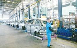 Tan giấc mơ ô tô Việt: Nên bỏ làm ô tô cá nhân?