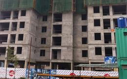Xây nhà ở xã hội 100 triệu đồng/căn: Hà Nội làm được không?