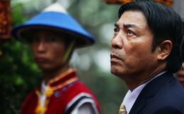 Báo chí quốc tế đồng loạt viết về ông Nguyễn Bá Thanh