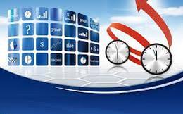 B82, PVR, PFL, TNG: Thông tin giao dịch lượng lớn cổ phiếu