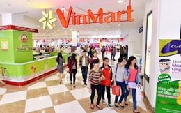 """Tiên đoán """"choáng"""" về thị trường mua bán, sáp nhập doanh nghiệp Việt Nam"""