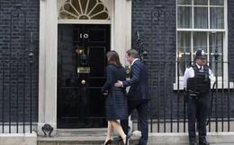 Bảng Anh tăng mạnh nhất kể từ 2009 sau kết quả bầu cử sơ bộ
