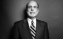 Bernanke Inc. và chuyện kiếm tiền sau khi nghỉ hưu của Chủ tịch Fed