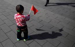 Năm 2050, Indonesia lọt top 10 nền kinh tế lớn nhất thế giới