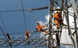 Xây dựng thị trường điện cạnh tranh ở VN: Cần có cơ quan điều tiết độc lập