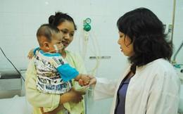 Bộ trưởng Y tế: Có bao giờ được thảnh thơi?