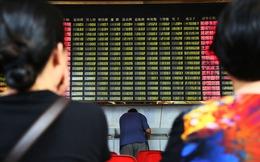Trung Quốc lên tiếng trấn an nhà đầu tư