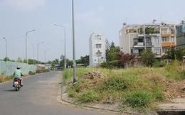 TPHCM phê duyệt đơn giá bồi thường đất ở tại huyện Bình Chánh