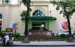 Tập đoàn Bảo Việt bổ nhiệm Giám đốc khối trước thềm ĐHCĐ