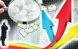 PCT, SDE, KSD, FPT: Thông tin giao dịch lượng lớn cổ phiếu