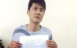 Hacker người Trung Quốc trộm hơn 100 tỷ đồng sa lưới tại Việt Nam