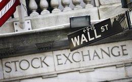 Chứng khoán Mỹ giảm điểm vì chỉ số giá tiêu dùng