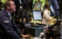 5 yếu tố khiến chứng khoán toàn cầu bị bán tháo