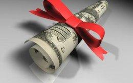 Đưa nợ xấu xuống dưới 3%: Kiến nghị ban hành một luật đặc biệt
