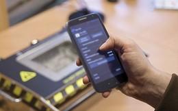 """Phát hiện Vinamob bắt tay công ty Trung Quốc """"móc tiền"""" người dùng mobile"""