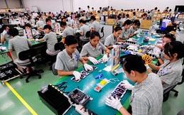 TPHCM hỗ trợ doanh nghiệp tham gia chuỗi cung ứng của Samsung