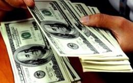 Tỷ giá ngân hàng lại tăng mạnh đầu tuần