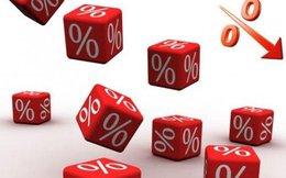 VAMC giảm tiếp lãi suất các khoản nợ xấu đã mua bằng USD