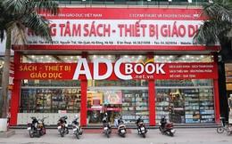 ADC: 9 tháng lãi hơn 6 tỷ đồng hoàn thành 71% kế hoạch