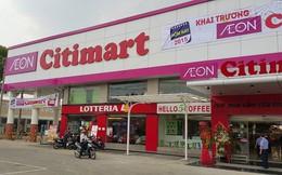 M&A doanh nghiệp 2015: Việt Nam xếp hạng 20 toàn cầu, chờ đón sự bùng nổ