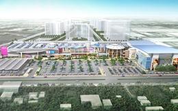 TPHCM sẽ trở thành trung tâm kho vận lớn của châu Á - Thái Bình Dương