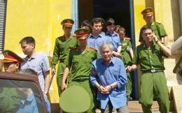 Nguyên Tổng giám đốc ALC II Vũ Quốc Hảo lãnh thêm 18 năm tù!