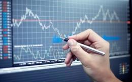 Trước giờ giao dịch 31/08: Thị trường đang phát ra các tín hiệu sơ khởi về đợt hồi phục