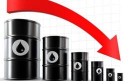 Giá dầu thô giảm: Người được, kẻ mất