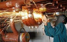 Doanh nghiệp cơ khí mất cả tỷ đô vì cơ chế đấu thầu
