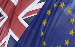 Anh đòi EU phải cải tổ nếu không sẽ rời bỏ EU