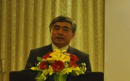 Tổng Công ty Bưu điện Việt Nam tăng trưởng lợi nhuận 92%
