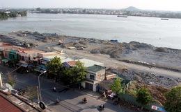 Thủ tướng trả lời chất vấn về dự án lấn sông Đồng Nai