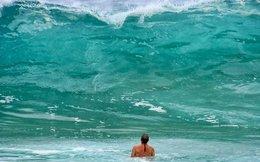 Những con sóng nhấn chìm nhà đầu tư trong năm Giáp Ngọ