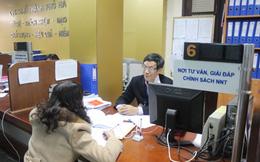 Hà Nội: Giảm tải nộp phí trước bạ ô tô, xe máy