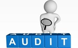 3 công ty kiểm toán bị cảnh báo về điều kiện kinh doanh