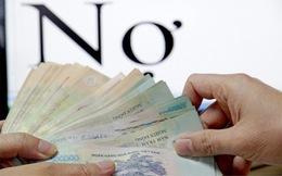 Đề xuất xóa, giảm 10.000 tỷ đồng nợ thuế cho DNNN: Nhiều ý kiến trái chiều