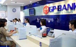 Liệu phép màu có xảy ra với GPBank?