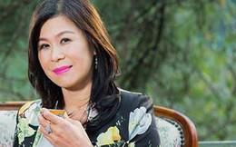 Bộ Công an Trung Quốc trực tiếp điều tra vụ bà Hà Linh