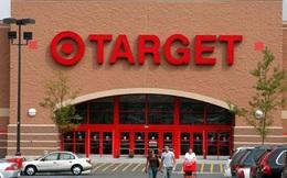Tập đoàn bán lẻ Target rút khỏi thị trường Canada