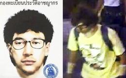 Cảnh sát Thái Lan công bố tên nghi phạm mới trong vụ đánh bom ở Bangkok
