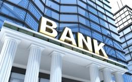 BSC: Cổ phiếu một số ngân hàng sẽ bị bán ra do áp lực Thông tư 36