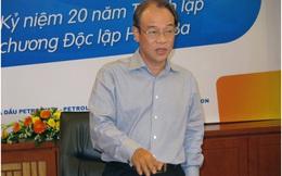 PGBank và VietinBank đã tìm hiểu nhau trước 3 - 4 năm