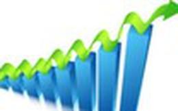 Than Núi Béo-Vinacomin: Lãi trước thuế 110 tỷ đồng năm 2014, hơn gấp đôi kế hoạch