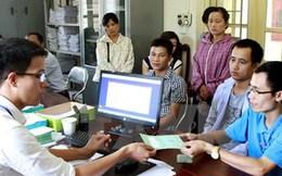 Thông tư chậm, bảo hiểm xã hội có thể vẫn được thu theo cách cũ