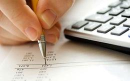 Nhiều doanh nghiệp buộc phải kiểm toán báo cáo tài chính