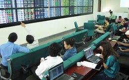 Chứng khoán Bảo Việt: Vượt 46% kế hoạch năm, vẫn còn lỗ luỹ kế