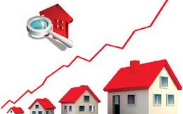Địa ốc 24h: Tồn kho bất động sản đã giảm một nửa, đất vàng 164 Đồng Khởi tìm nhà đầu tư